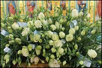 www.floristic.ru - Флористика. Великие праздники