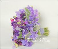 www.floristic.ru - Флористика. Души́стый горо́шек (лат. Láthyrus odorátus)