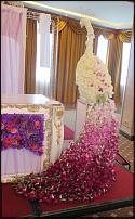 www.floristic.ru - Флористика. Флорист ищет работу с ежедневными выплатами