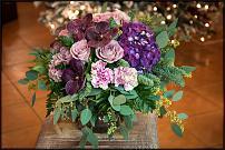 www.floristic.ru - Флористика. Ищу работу/подработку :)