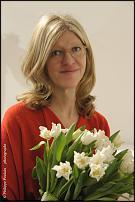 www.floristic.ru - Флористика. Московская международная школа флористического дизайна Араика Галстяна, Москва