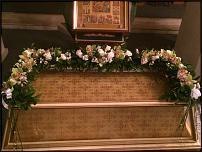 www.floristic.ru - Флористика. Пасха-Светлое Христово Воскресение
