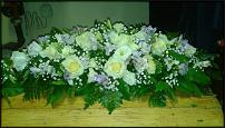 www.floristic.ru - Флористика. Праздники чтимых Богородичных икон
