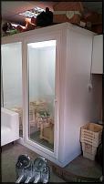 www.floristic.ru - Флористика. Продам холодильник 1360х1960х2200
