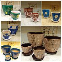 www.floristic.ru - Флористика. Распродажа товарных остатков