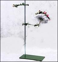 www.floristic.ru - Флористика. Продам штатив