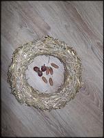 www.floristic.ru - Флористика. Основа для венка