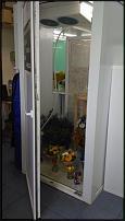 www.floristic.ru - Флористика. Продам холодильное оборудование