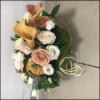 www.floristic.ru - Флористика. Милая , трудолюбивая и улыбчивая цветочная фея ищет любимую работу