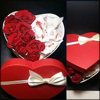 www.floristic.ru - Флористика. Работа на дому или цветочный магазин? что лучше?