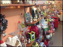 www.floristic.ru - Флористика. Продам действующий бизнес Химки