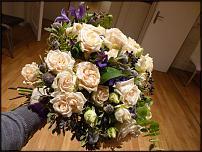 www.floristic.ru - Флористика. Букеты и подарки священнослужителям