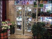 www.floristic.ru - Флористика. Продаётся салон цветов г. Люберцы
