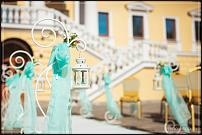 www.floristic.ru - Флористика. Свадебный декор в аренду, Питер
