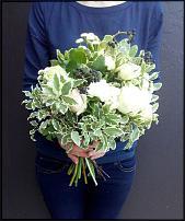 www.floristic.ru - Флористика. Флорист ищет работу в Москве