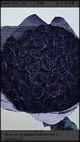 www.floristic.ru - Флористика. Помоги определить сорт роз!!!