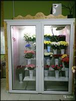 www.floristic.ru - Флористика. Холодильник в отличном состоянии