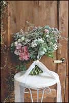 www.floristic.ru - Флористика. Помощник талантливого флориста