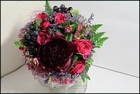 www.floristic.ru - Флористика. Ищу работу в Архангельске