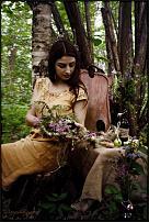 www.floristic.ru - Флористика. Флористы на оформление мероприятий. Москва