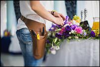 www.floristic.ru - Флористика. Аксессуары под инструменты флористов продаю
