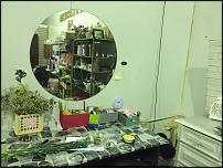 www.floristic.ru - Флористика. Приглашаем флориста