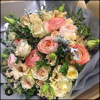 www.floristic.ru - Флористика. Ищем флориста (Красногорск, Ильинское ш, Новорижское ш, Рублево-Успенское ш)