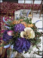 www.floristic.ru - Флористика. Двунадесятые непереходящие праздники.