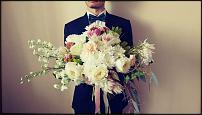 www.floristic.ru - Флористика. Ищу работу помощником флориста г. Москва