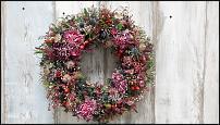 www.floristic.ru - Флористика. Начинающий флорист ищет работу
