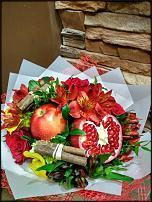 www.floristic.ru - Флористика. Ищу работу флориста