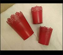 www.floristic.ru - Флористика. Продам материалы для флористики