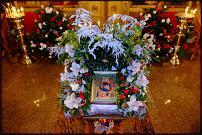 www.floristic.ru - Флористика. Флорист с опытом ищет работу (Москва)