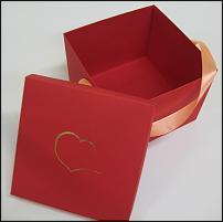 www.floristic.ru - Флористика. Картонные изделия, упаковка - проектирование и производство