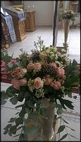 www.floristic.ru - Флористика. Крещение младенцев и не только