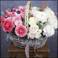 www.floristic.ru - Флористика. Ищу работу в салоне или интернет магазине. Москва.центр.