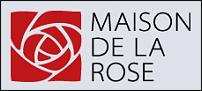 www.floristic.ru - Флористика. Черный список работодателей и работников