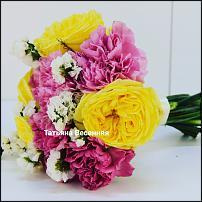 www.floristic.ru - Флористика. Ищу подработку или постоянную работу