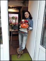 www.floristic.ru - Флористика. Продаю цветочный бизнес