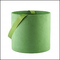 www.floristic.ru - Флористика. Производство коробок для Цветов и Подарков