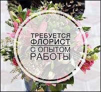 www.floristic.ru - Флористика. Требуются флористы: Астрахань, Сургут, Абакан, Краснодар, Сыктывкар, Волгодонск
