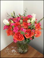 www.floristic.ru - Флористика. Ищу работу/подработку флористом