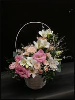www.floristic.ru - Флористика. Флорист на оформления