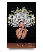 www.floristic.ru - Флористика. Flor Bazar. Украина. Материалы для флористики