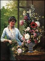 www.floristic.ru - Флористика. История флористики.Как это было...
