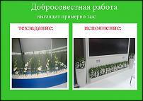 www.floristic.ru - Флористика. Есть кто живой? Мысли о развитие Floristic.ru