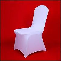 www.floristic.ru - Флористика. Универсальные чехлы на стулья