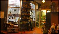 """www.floristic.ru - Флористика. Продаётся прибыльный Готовый бизнес Бутик -Салон """" Цветы и подарки""""."""