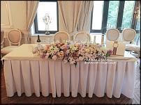 www.floristic.ru - Флористика. Как сэкономить на декоре свадьбы? Советы специалиста?