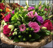 www.floristic.ru - Флористика. Ищу работу